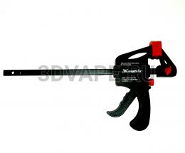 Clamp F - 150 mm